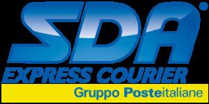Corriere SDA
